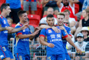 Newcastle Jets must invest to improve