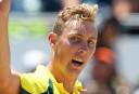 Series over, but Aussies still want revenge on Sri Lanka
