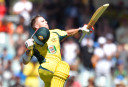 Big bats to be banned under new cricket laws