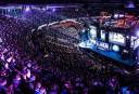 Esports needs more jeers, not just cheers