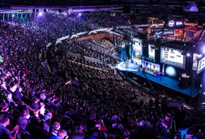 NA LCS summer playoffs: Finals weekend