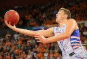 Exits of Gibson and Petrie might've been the best thing for 36ers