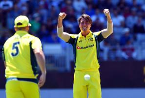 Australia's number six conundrum continues