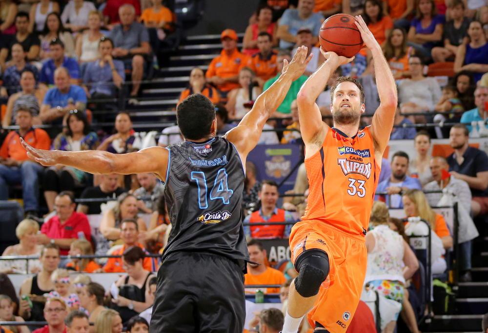 basketball flashscore