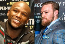 Can Mayweather versus McGregor deliver?