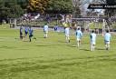 nz-schoolboy <br /> <a href='http://www.theroar.com.au/2017/01/18/watch-words-fail-us-schoolboy-scores-wondergoal/'>WATCH: Words fail us as schoolboy scores wondergoal</a>