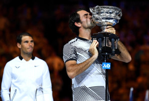 2018 Australian Open mega-preview