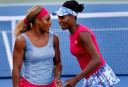 Serena Williams vs Venus Williams live stream: How to watch the Australian Open women's singles final online or on TV