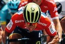 Tour Down Under: Stage 1 cycling live race updates, blog