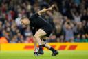France eyes another All Black – Toulon targetting Tawera Kerr-Barlow