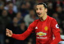 Man United should let Zlatan go