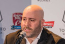 Toronto Wolfpack CEO Eric Perez <br /> <a href='http://www.theroar.com.au/2017/01/18/toronto-wolfpack-worlds-first-trans-atlantic-sporting-team/'>The Toronto Wolfpack: The world's first trans-Atlantic sporting team</a>