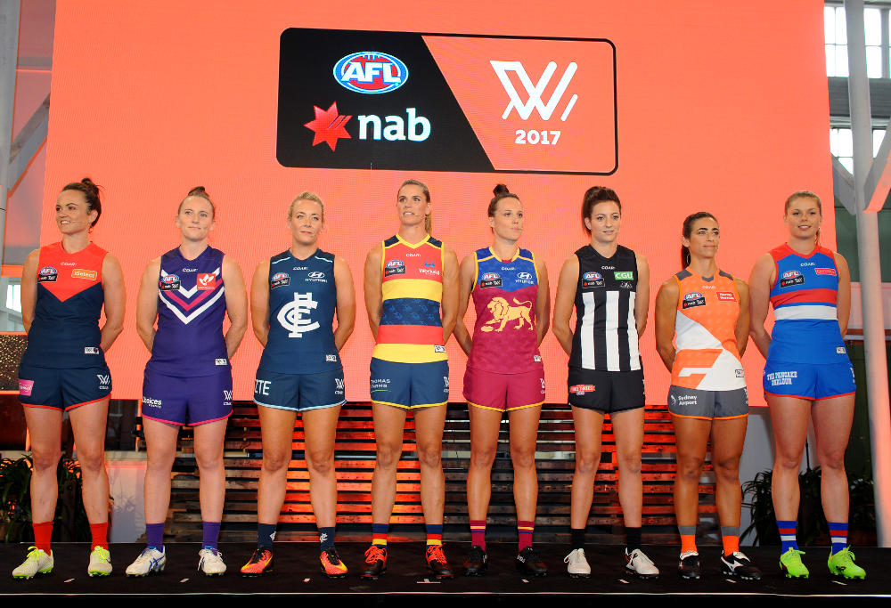 afl-womens-captains-2017