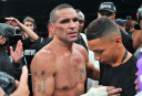 Mundine's appeal takes a twist
