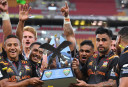 brisbane-tens-rugby-union-chiefs-2017 <br /> <a href='http://www.theroar.com.au/2017/02/12/chiefs-honour-lauaki-with-tens-title-win/'>Chiefs honour Lauaki with Tens title win</a>