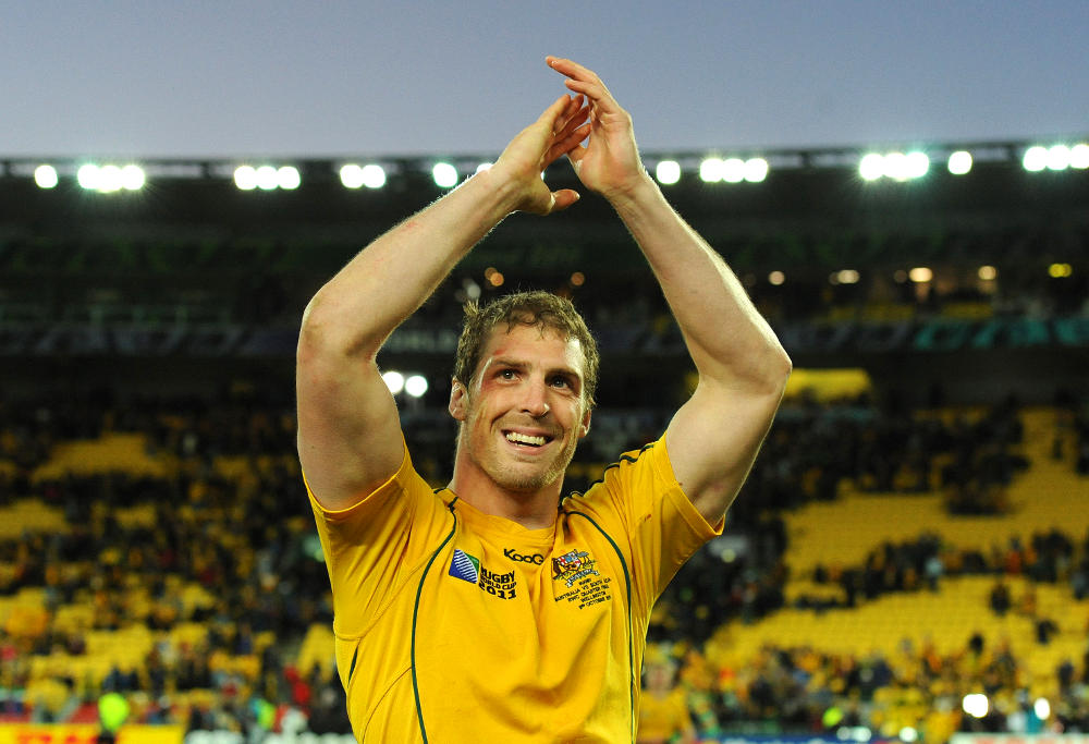dan-vickerman-australia-rugby-union-wallabies-2017