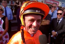 Darren Gauci calls it a day after 38 years