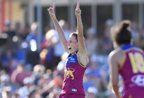 AFL yet to confirm women's final venue