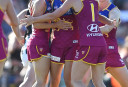 emma-zielke-brisbane-lions-afl-womens-2017-tall <br /> <a href='http://www.theroar.com.au/2017/02/28/aflw-leads-action-packed-footy-pre-season/'>AFLW and an action-packed footy pre-season</a>