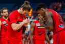 NBL Grand Final fixtures: Perth Wildcats vs Illawarra Hawks where and when