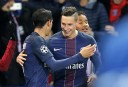 No Neymar, no problem, in PSG opening win