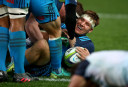 matt-duffie-super-rugby-blues-rugby-union <br /> <a href='http://www.theroar.com.au/2017/02/23/big-season-blues-starts-melbourne-tonight/'>Big season for the Blues starts in Melbourne tonight</a>