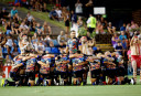 nrl-indigenous-all-stars-2017 <br /> <a href='http://www.theroar.com.au/2017/02/10/thurston-fires-indigenous-stars-take-comfy-win/'>Thurston fires, Indigenous All-Stars take a comfy win</a>