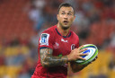 quade-cooper-queensland-reds-super-rugby-union-2015 <br /> <a href='http://www.theroar.com.au/2017/02/24/reds-vs-sharks-super-rugby-live-scores-blog-3/'>Reds vs Sharks: Super Rugby live scores, blog</a>