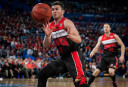 Wildcats on the brink but Hawks not done in NBL