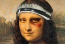 rugby-mona-lisa-v1 <br /> <a href='http://www.theroar.com.au/2017/02/23/precipice-new-season/'>At the precipice of a new season</a>