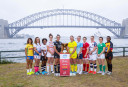 womens-hsbc-sevens-world-series-captains-ahead-of-sydney-7s_destination-nsw <br /> <a href='http://www.theroar.com.au/2017/02/03/womens-sport-weekly-wrap-historic-week-womens-sport/'>Women's sport weekly wrap: An historic week for women's sport</a>