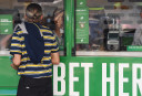 bet-here <br /> <a href='http://www.theroar.com.au/2017/03/18/league-man-gambling-knock-king-size-tontine/'>League man gambling? Knock me down with a king size Tontine</a>