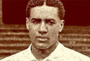 Walter Tull: The pioneering footballer who battled racism and gave his life for his country