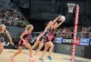 Micaela Wilson Collingwood <br /> <a href='http://www.theroar.com.au/2017/04/14/sbss-wake-call-fta-sports-broadcasters/'>SBS's wake-up call to FTA sports broadcasters</a>