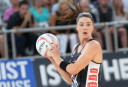 Collingwood Magpies Netball <br /> <a href='http://www.theroar.com.au/2017/06/23/womens-sport-weekly-wrap-learned-super-netball/'>Women's sport weekly wrap: What I learned from Super Netball</a>