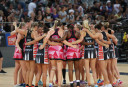 Super Netball in strife as player strike looms