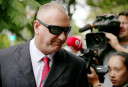 Adrian Gard <br /> <a href='http://www.theroar.com.au/2017/03/21/adrian-gard-pleads-not-guilty-to-involvement-in-all-blacks-bugging-scandal/'>Adrian Gard pleads not guilty to public mischief in All Blacks bugging scandal</a>