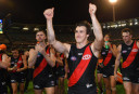 Round 1 wrap: Impressive youngsters and season predictions