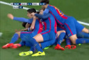 Barcelona <br /> <a href='http://www.theroar.com.au/2017/03/09/watch-barcelona-pull-off-the-impossible-to-defeat-paris-saint-germain/'>WATCH: Barcelona pull off the impossible to defeat Paris Saint-Germain</a>