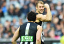 Ben Reid Collingwood Magpies AFL 2015 <br /> <a href='http://www.theroar.com.au/2017/03/12/12-quick-takes-from-the-afl-weekend/'>12 quick takes from the AFL weekend</a>