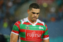 The biggest disappointment this NRL season