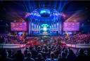 Intel Extreme Masters set to make its Australian debut in Sydney
