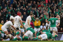 Ireland Rugby Union Six Nations 2017 <br /> <a href='http://www.theroar.com.au/2017/03/19/ireland-end-englands-unbeaten-run-13-9/'>Ireland end England's unbeaten run 13-9</a>