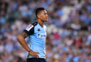 Stakes high for Waratahs against Highlanders