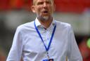 kenny-lowe-perth-glory-a-league-football-2017-tall <br /> <a href='http://www.theroar.com.au/2017/03/04/perth-snatch-draw-in-six-goal-nix-affair/'>Perth snatch draw in six-goal Nix affair</a>