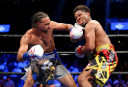 Keith Thurman vs Danny Garcia: Boxing live updates, blog