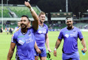 Western Force offer fans shares in club