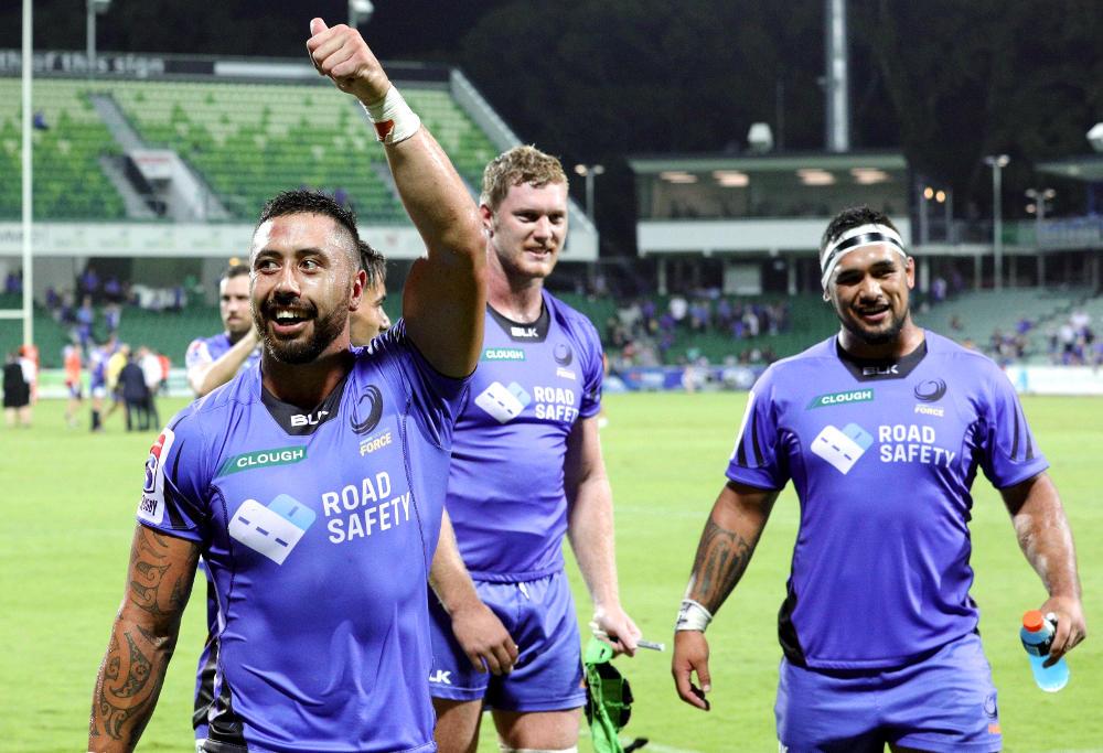 michael-ruru-western-force-super-rugby-union-2017