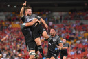 Super Rugby round semi-finals: No further upsets