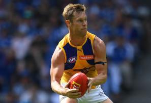 Eagles struggles may tempt Mitchell into retirement sooner